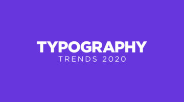 typography-trends-2020