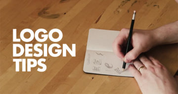 5 Useful Tips To Help You Create Better Logos