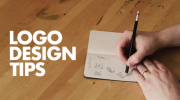 useful-logo-design-tips