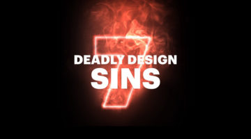 graphic-design-mistakes-sins