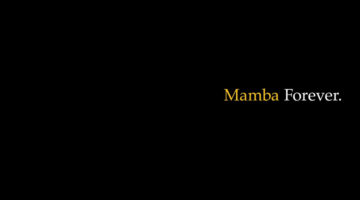 nike-mamba-forever