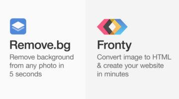 ai-tools-for-designers