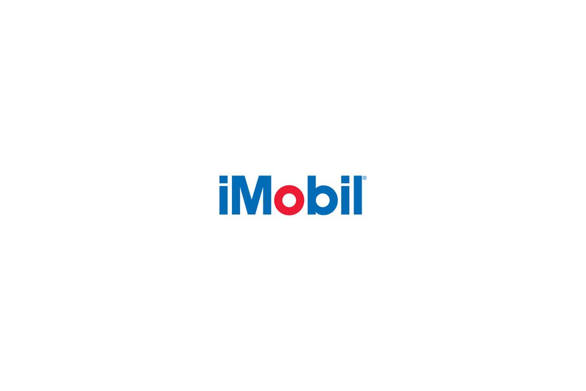 Coronavirus Logos - Mobil