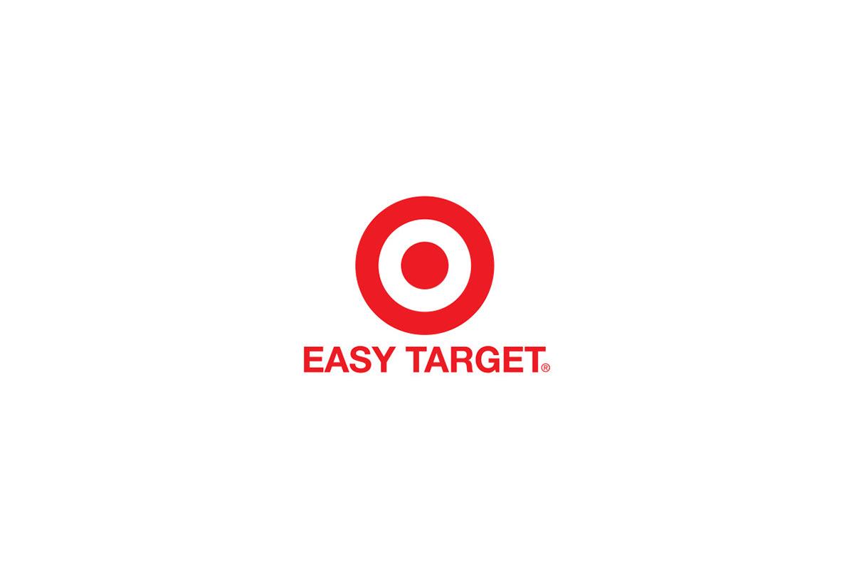 Coronavirus Logos - Target