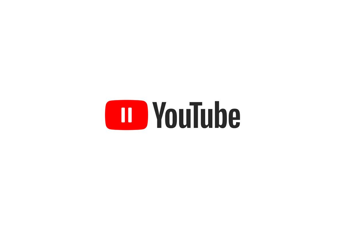 Coronavirus Logos - YouTube