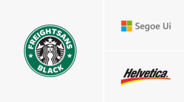 fonts-used-in-famous-logos