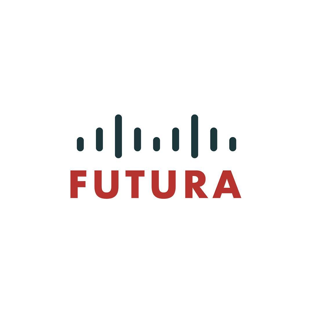 Fonts used in Famous Logos - Cisco