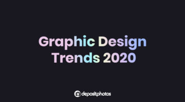 top-graphic-design-trends-for-2020