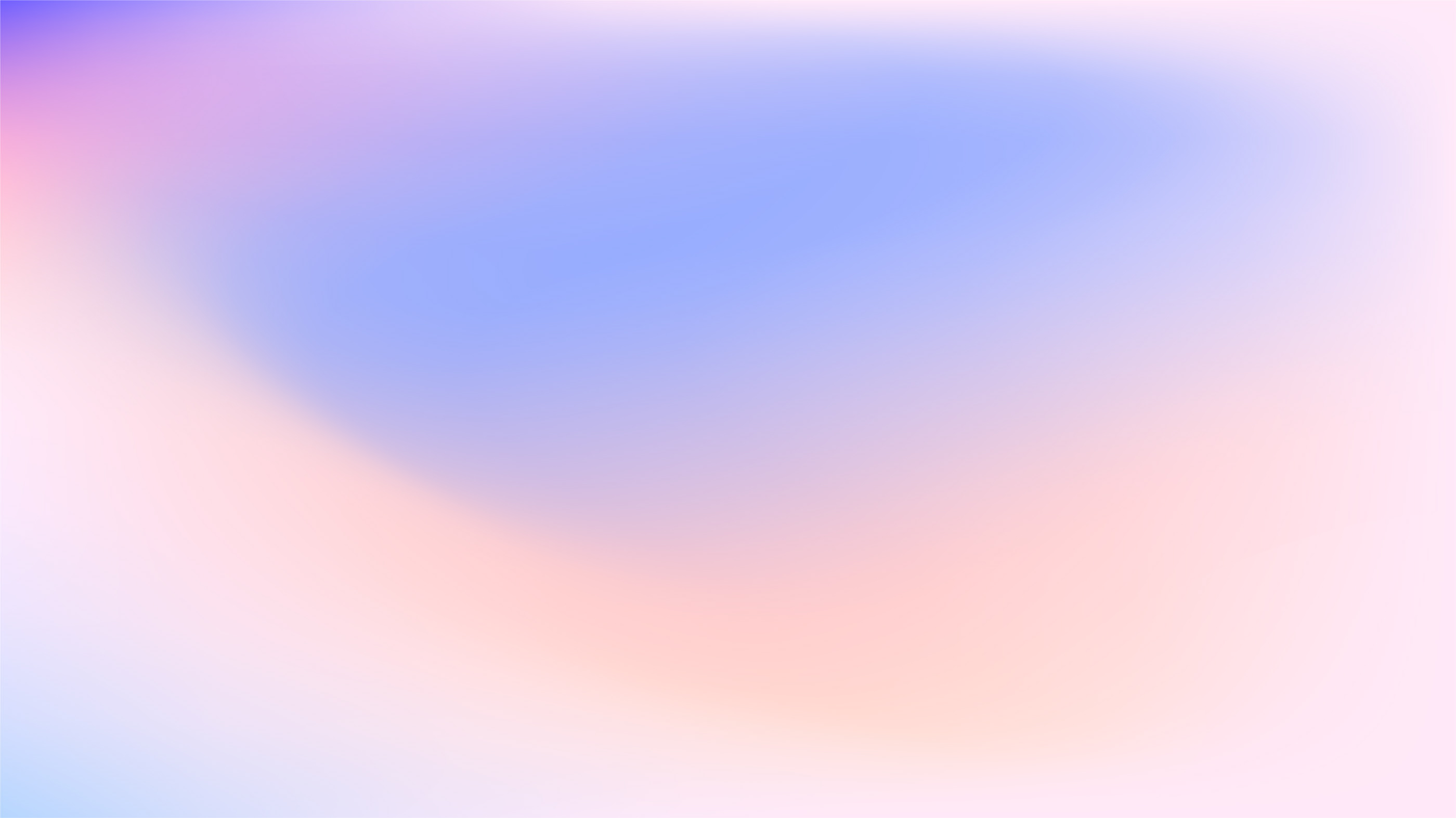 Free Holographic, Multicolor, Unicorn Vector Gradients - 20
