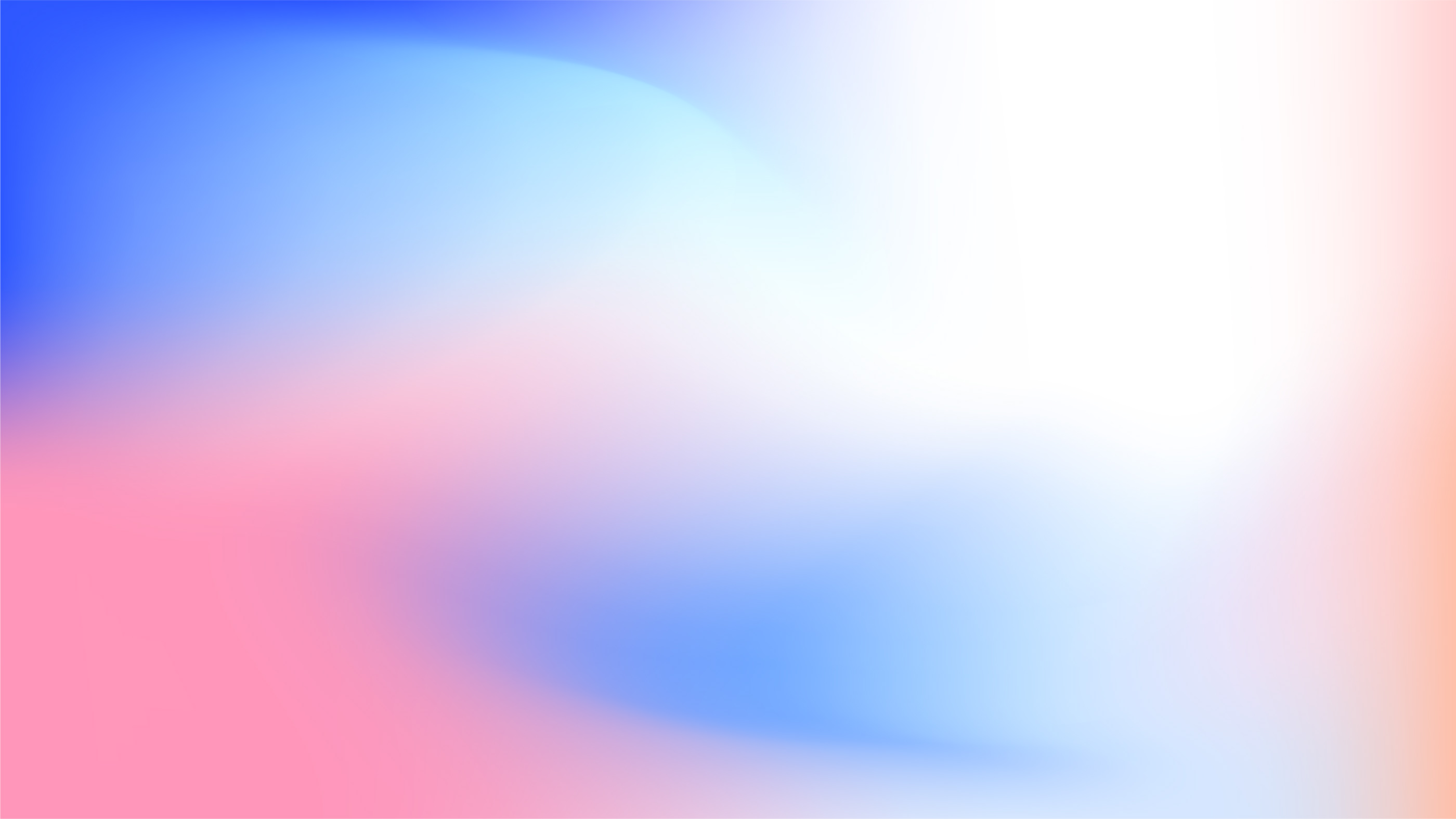 Free Holographic, Multicolor, Unicorn Vector Gradients - 4