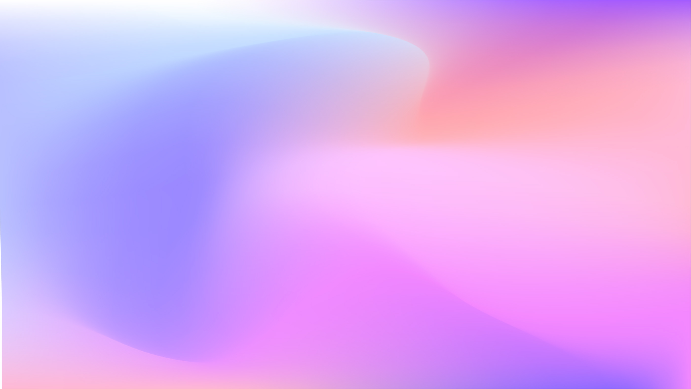 Free Holographic, Multicolor, Unicorn Vector Gradients - 5