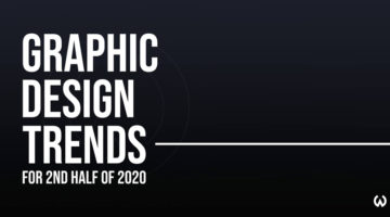 graphic-design-trends-of-2020