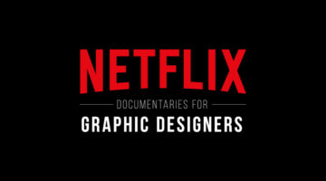 netflix-documentaries-for-graphic-designers