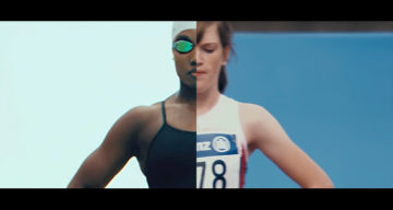 Nike's New Ad Is An Editing Marvel That Reminds Us Of The Unifying Power Of Sport