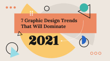 graphic-design-trends-2021