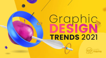 graphic-design-trends-for-2021