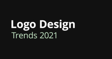 Top 10 Logo Design Trends For 2021