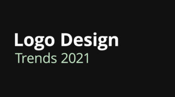 logo-design-trends-2021