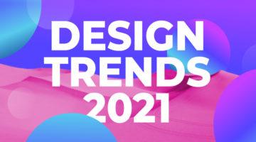 digital-graphic-design-trends-2021