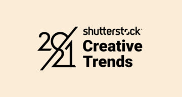 Top Creative, Design, And Photography Trends For 2021