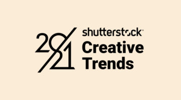 creative-trends-2021