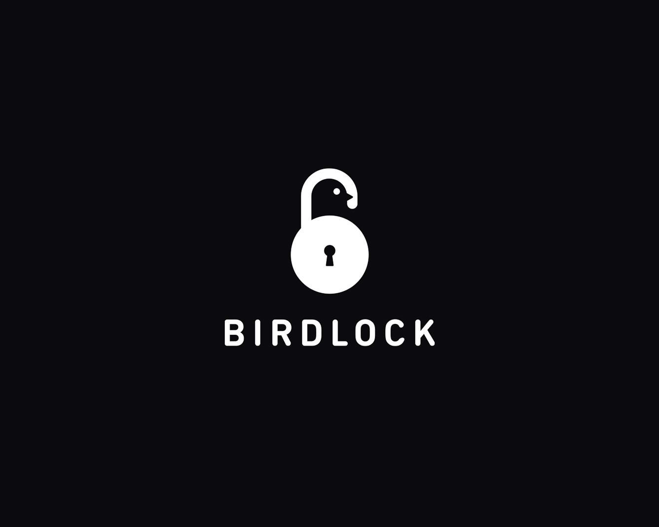 Designer creates logos with hidden meanings - 1