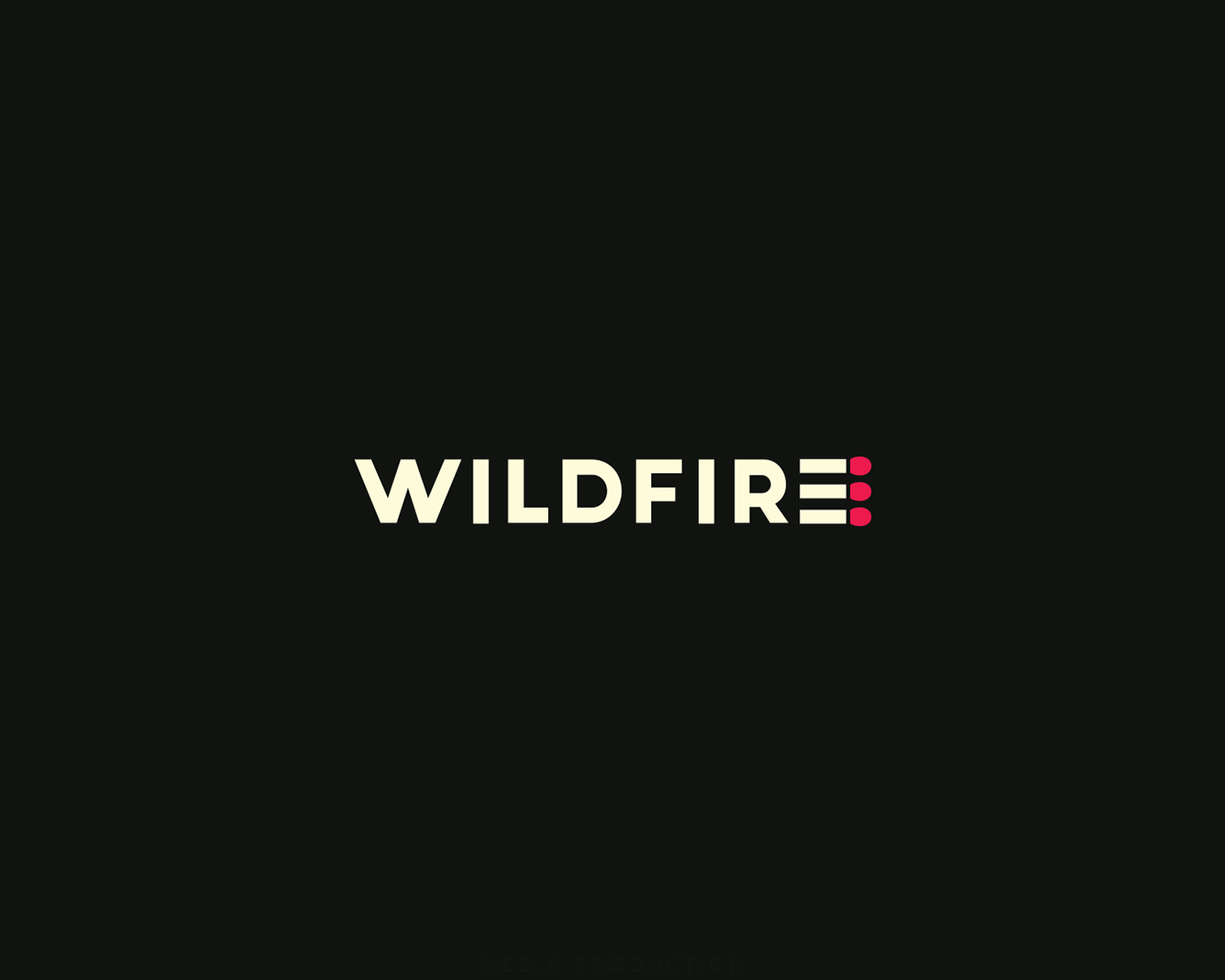 Designer creates logos with hidden meanings - 25