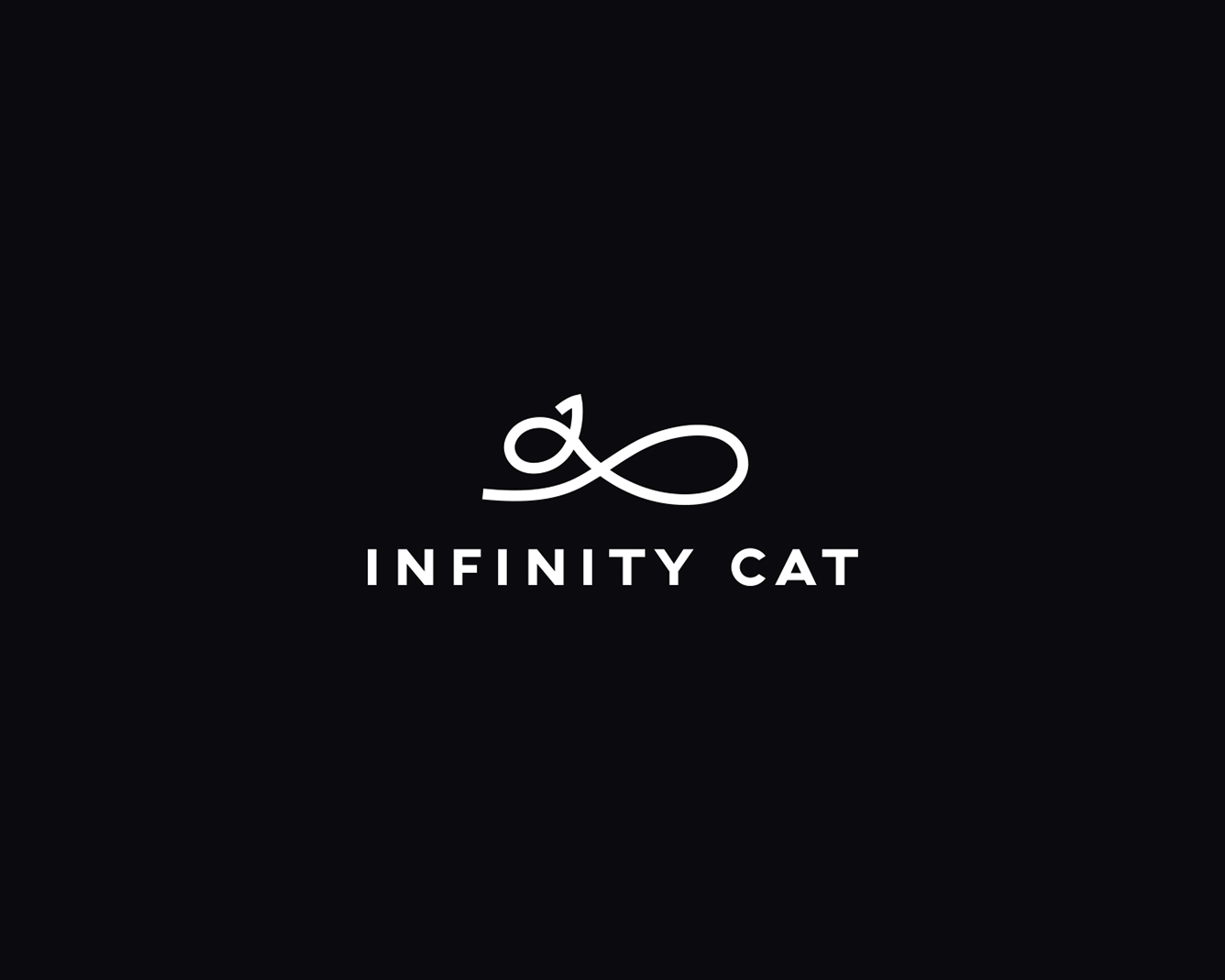 Designer creates logos with hidden meanings - 3