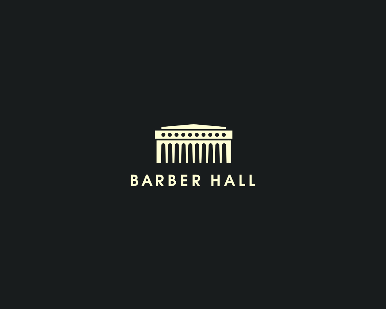 Designer creates logos with hidden meanings - 4