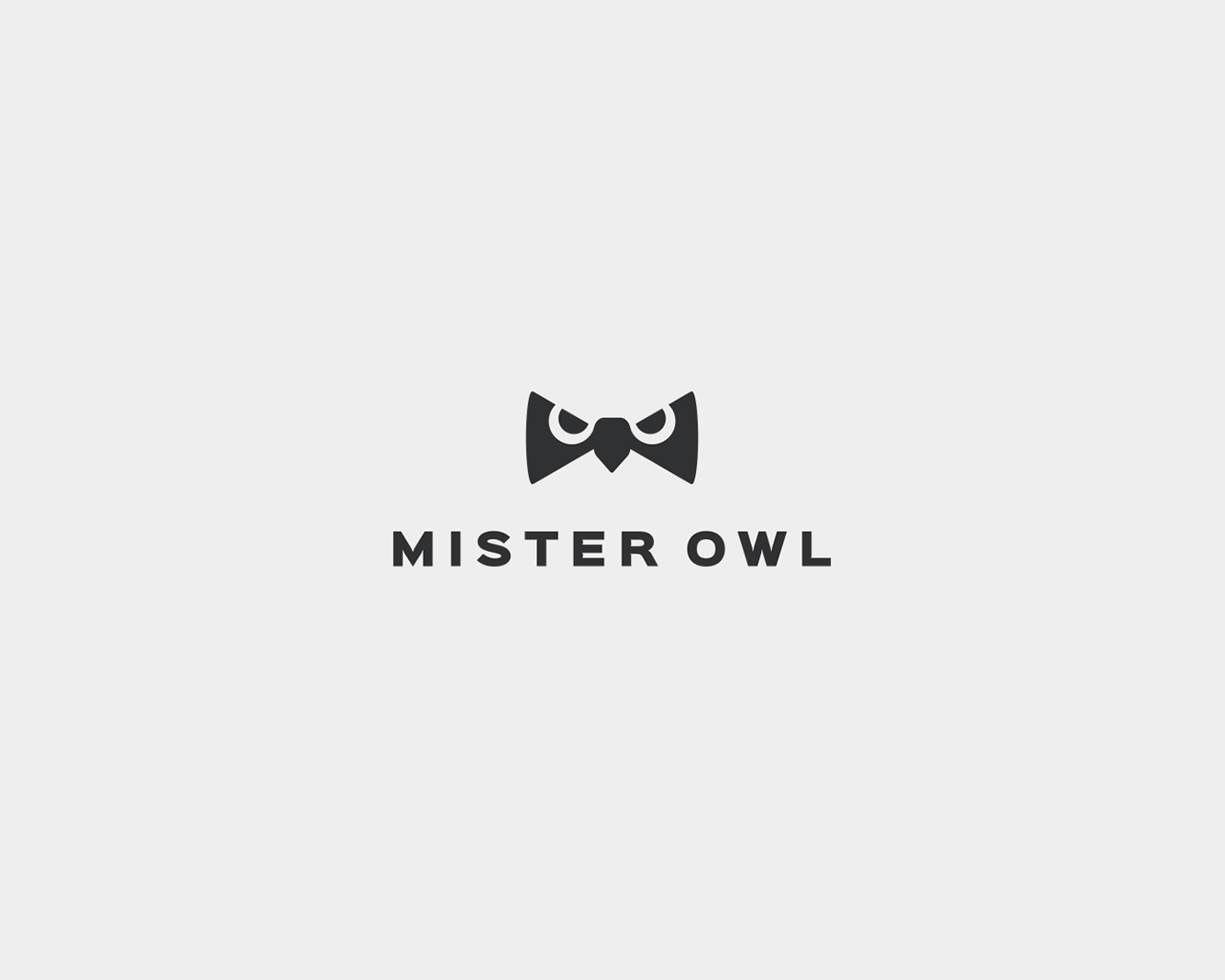 Designer creates logos with hidden meanings - 8