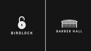 designer-creates-logos-with-hidden-meanings