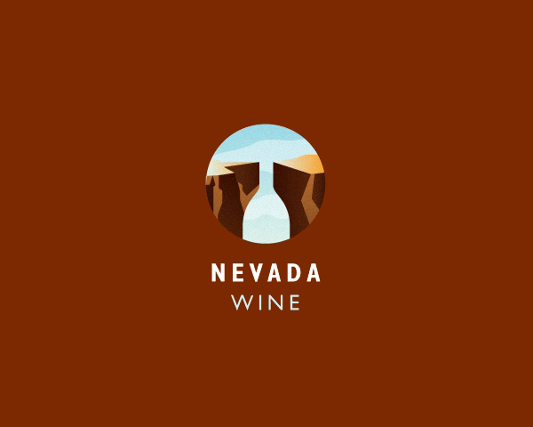 Creative logos with hidden meanings - 11