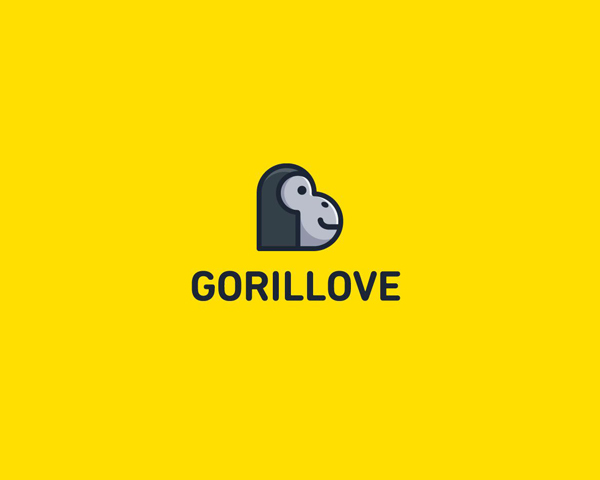Creative logos with hidden meanings - 21