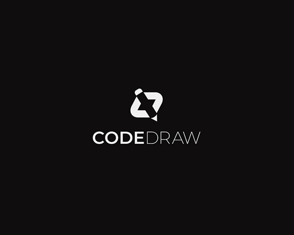 Creative logos with hidden meanings - 24
