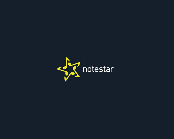 Creative logos with hidden meanings - 26