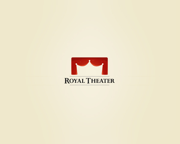 Creative logos with hidden meanings - 27