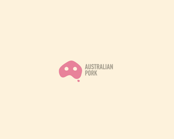 Creative logos with hidden meanings - 7