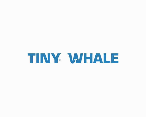 Creative logos with hidden meanings - 8