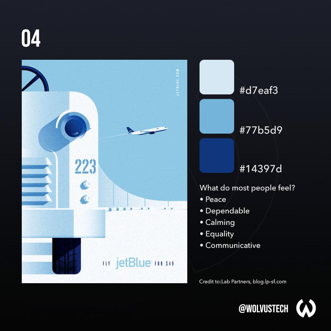Grey, Blue, Navy Color Palette, Combination, Scheme