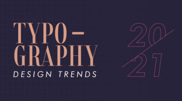 typography-design-trends-2021