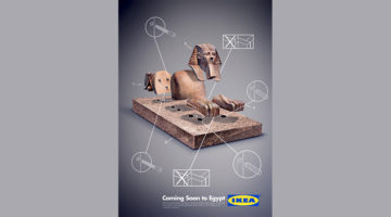 ikea-coming-soon-to-egypt