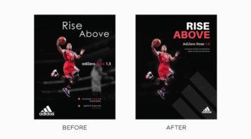 adidas-ads-typography-tutorial
