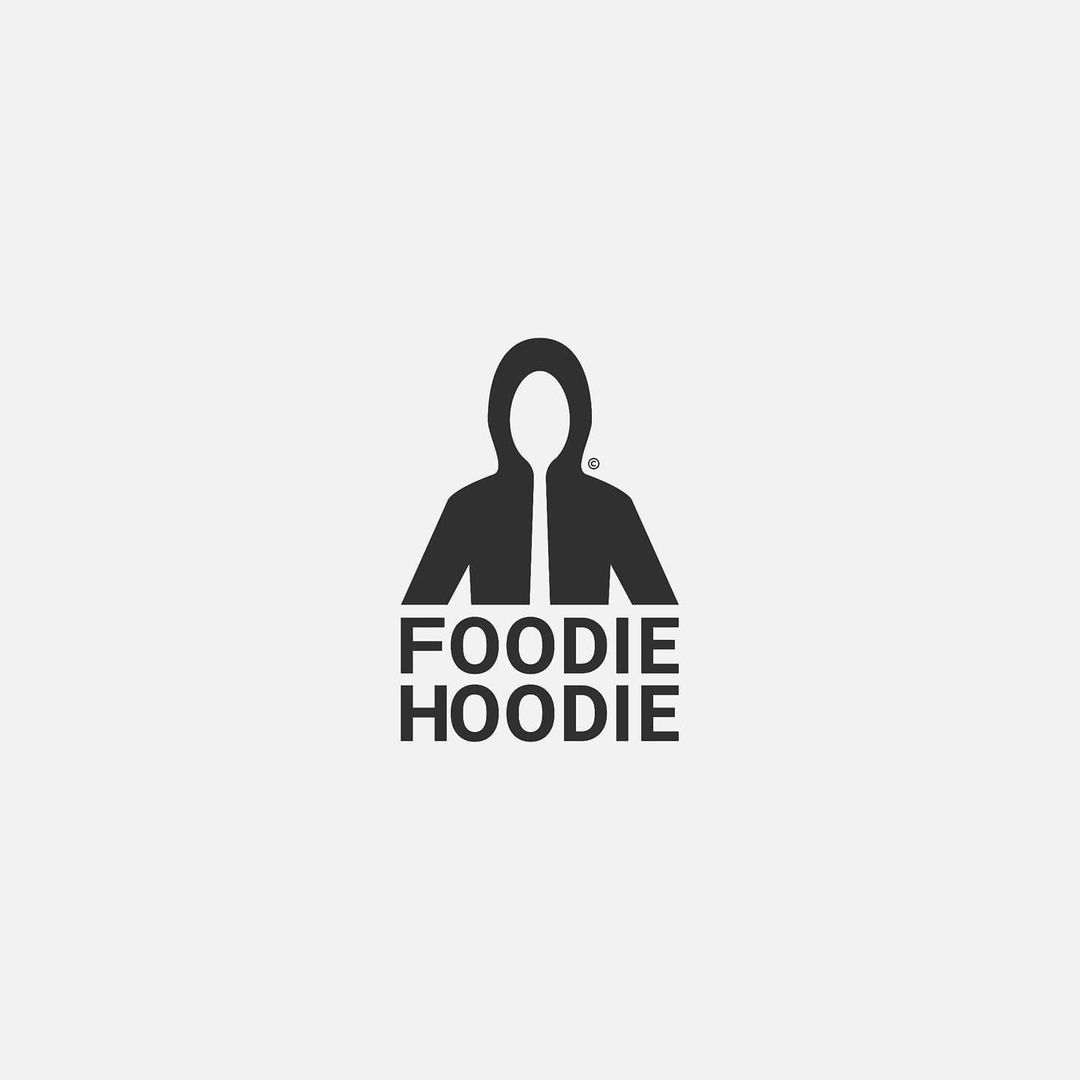 Creative Logos With Hidden Meanings (11)