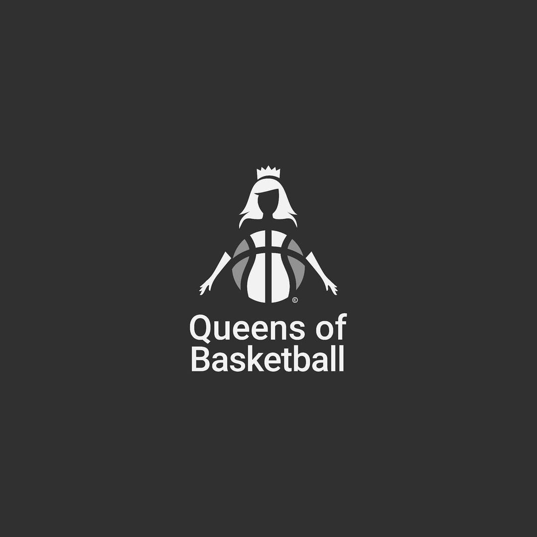 Creative Logos With Hidden Meanings (12)