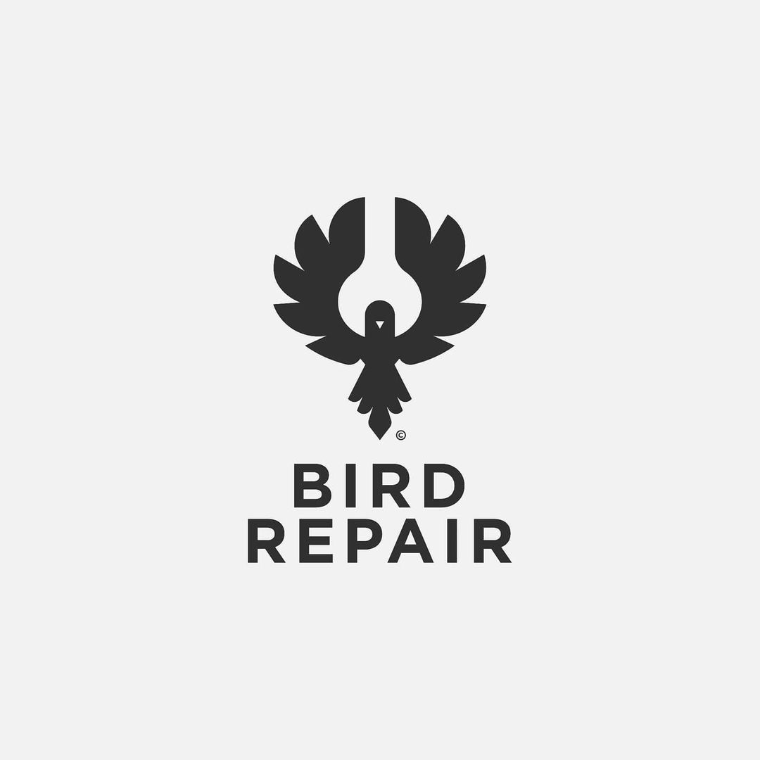 Creative Logos With Hidden Meanings (17)