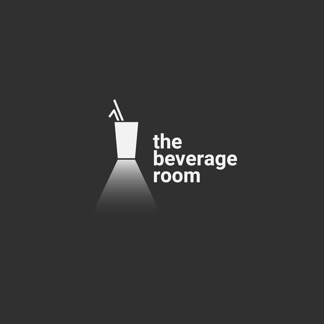 Creative Logos With Hidden Meanings (2)