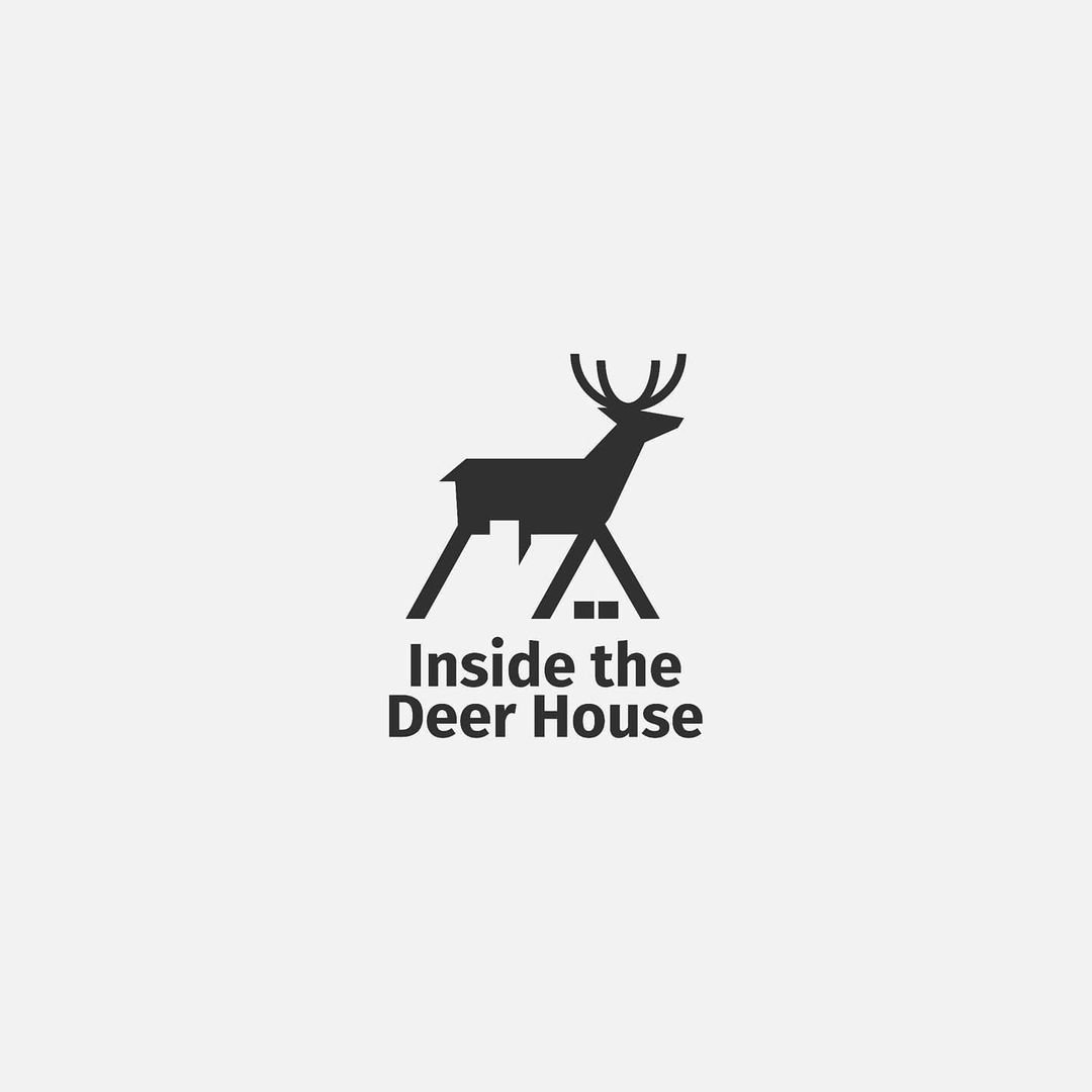 Creative Logos With Hidden Meanings (21)