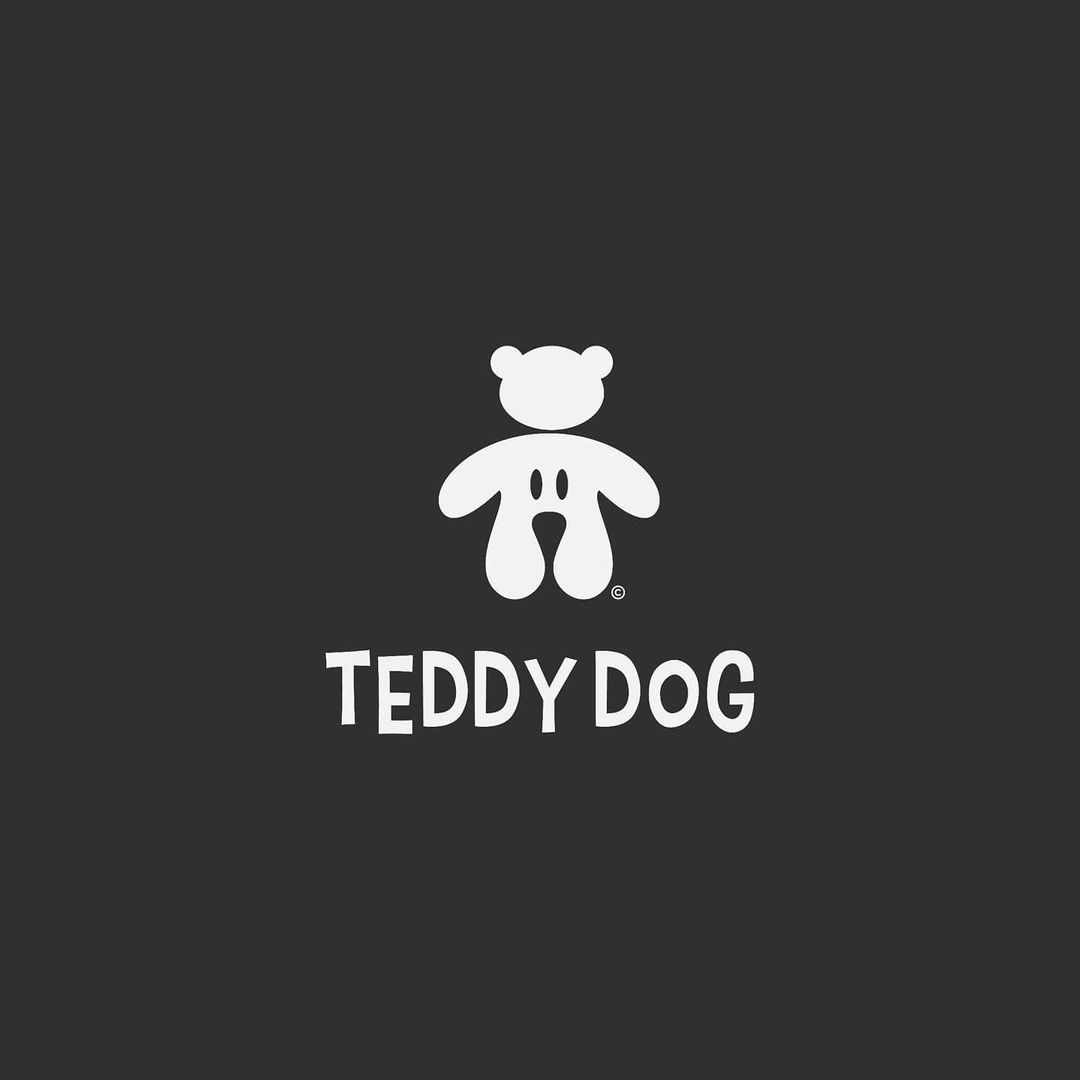 Creative Logos With Hidden Meanings (28)