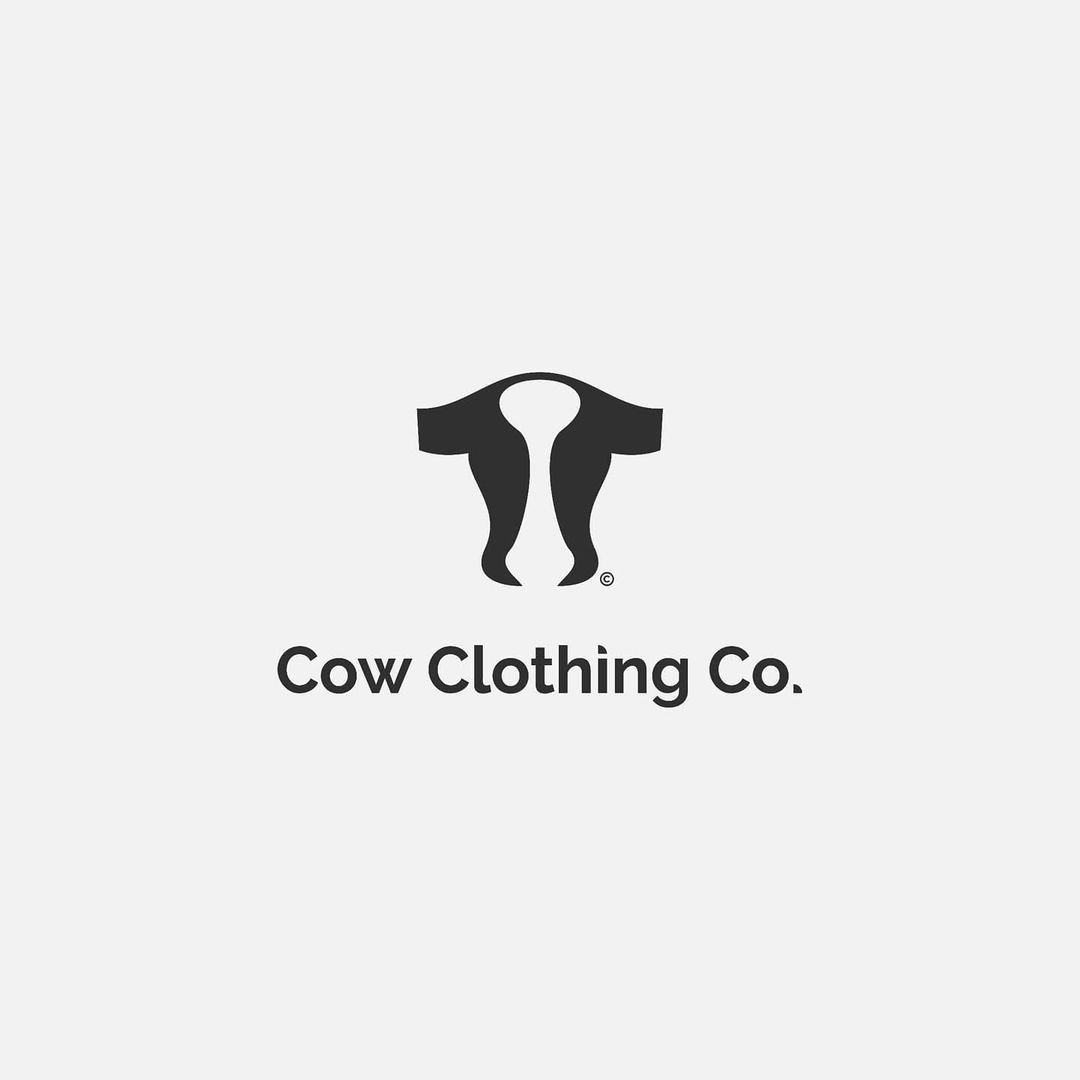 Creative Logos With Hidden Meanings (3)