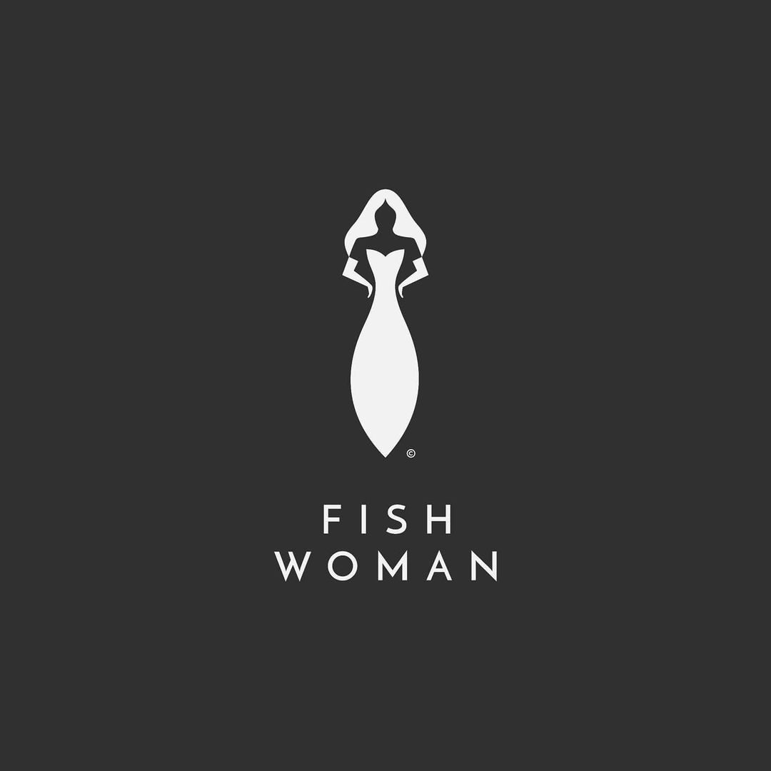 Creative Logos With Hidden Meanings (36)
